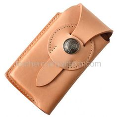 Handmade leather patterns Iphone 6 case pattern, PDF instant download, SLG-04, leather craft patterns, leather patterns, leather template