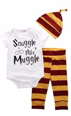 - Baby Boy - Outfit - 3 Piece - Long Sleeve Bodysuit - Pants - Hat Free Shipping! Please Allow 2-4 weeks for delivery.