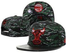 Cappello Chicago Bulls New Era 2de6eb07bffb