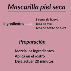 Facial Tips, Facial Care, Pimple Marks, Anti Aging, Natural Skin Whitening, Banana Face Mask, Mask For Dry Skin, La Rive, Beauty Cream