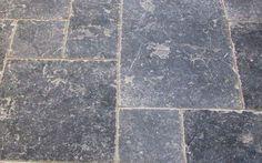 Morocco-limestone-matiliot-century-(2)