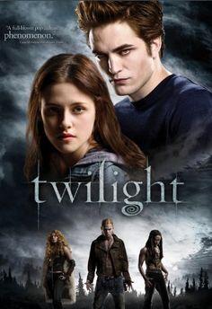 Twilight $9,99