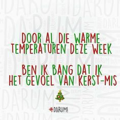 Kerst-mis