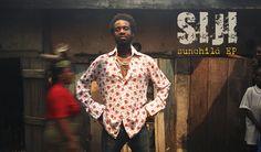 Musique: SIJI (Nigéria)