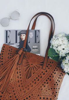 store replica chloe handbags bags online real sandybrown