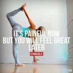Image de motivation, fit, and fitness