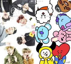 K-Pop lockscreens & desktop wallpapers featuring BTS, BlackPink, Seventeen, NCT, Stray Kids and many more. Bts Kawaii, Les Bts, Twitter Bts, Bts Drawings, Bts Chibi, Bts Fans, K Idol, I Love Bts, About Bts