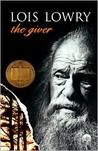 The Giver, a great dytopian novel written Lois Lowery