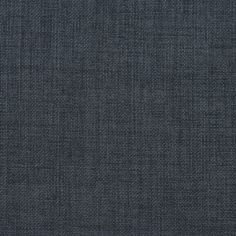 The K1417 CHARCOAL upholstery fabric by KOVI Fabrics features Plain or Solid pattern and Grey or Silver as its colors. It is a Denim or Duck or Twill, Linen or Silk-Looks, Print, Outdoor and Indoor type of upholstery fabric and it is made of 100% Woven Acrylic material. It is rated Exceeds 25,000 Double Rubs (Heavy Duty) which makes this upholstery fabric ideal for residential, commercial and hospitality upholstery projects. This upholstery fabric is 54 inches wide and is sold by the yard in…