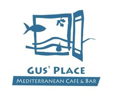 Mediterranean Restaurant Logo | Capturing the essence of your business is key. A logo translates this to your customers. Why lose an opportunity to grow your clientele? Get an award winning logo from PMdesigns! We would love to dicuss your ideas and bring them to life. Small Business Web Design, Small Business Marketing, Web Design Company, Logo Design, Logo Restaurant, New Jersey, Opportunity, Branding, Key