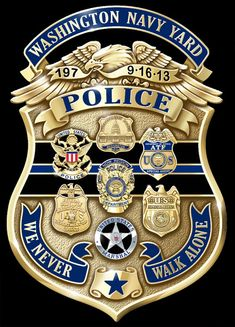 11 Support Law Enforcement, Law Enforcement Badges, Federal Law Enforcement, Law Enforcement Officer, Us Military Medals, Military Police, Police Officer, Military Girl, Police Uniforms