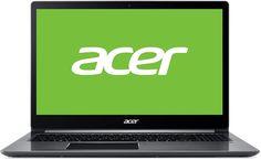 "Acer Swift 3, 8th Gen #Intel Core I5-8250U, 15.6"" Full HD, 8GB DDR4, 256GB SSD, Windows 10 Home, SF315-51-518S  https://couponash.com/deal/acer-swift-3-8th-gen-intel-core-i5-8250u-156-full-hd-8gb-ddr4-256gb-ssd-windows-10-home-sf315-51-518s/162645"