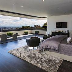 7 best bel air california images bel air california bel air rh pinterest com