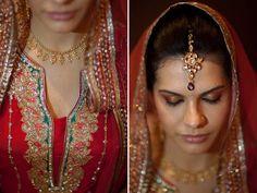 Índia - Constance Zahn | Casamentos