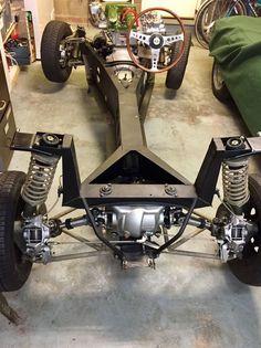 Go Kart Plans, Lotus Elan, Trike Motorcycle, Rc Autos, Suspension Design, Custom Cars, Custom Trikes, Buggy, Pedal Cars