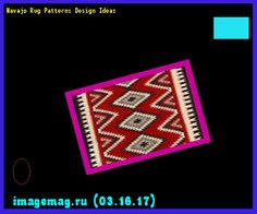 Navajo Rug Designs For Kids Decorating 200809 The Best Image
