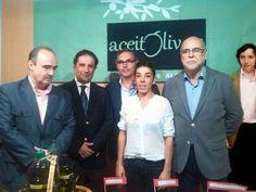Jornadas gastronómica en Valencia de alcantara