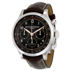Men's Watches   Luxury, Fashion, Casual, Dress, and Sport Watches - Jomashop   Page 12