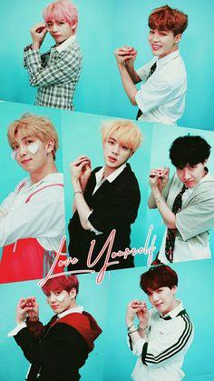 Jimin, Bts Bangtan Boy, Bts Boys, Bts 2018, Billboard Music Awards, Foto Bts, Jung Hoseok, K Pop, Boy Scouts