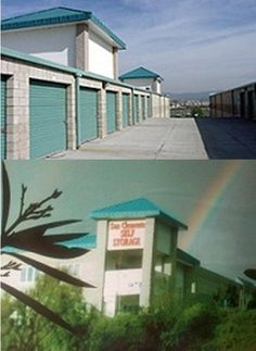 Always keep in mind though, that the cheapest deal may not be your best option. Make sure that the self storage facility has a modern security system, that the management team is professional, and that the property is very clean. For more details, give San Clemente Self Storage a call today at 949-366-1133.  http://www.sanclementeselfstorage.com/cheap-storage-san-clemente.html