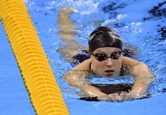 Welcome to Swimming World's Set of the Week! This week's set is a sprint kick set designed to tax the legs while also working on controlling the intensity of the