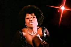 Gloria  Gaynor   --   I   Will   Survive   [[  Official  Video  ]]