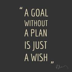 Desejo+ Ação = Sucesso