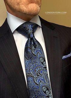 Tie Clips Necktie Tie Bar Clip Business Wedding Gift Fashion01