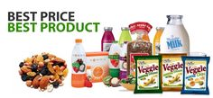 Buy #grocery_online_in_Pakistan at Esajee's top quality online grocery store, running in twin cities of Lahore & Karachi. Our main purpose is to provide your day-to-day grocery needs in a better way. We also provide best offers in products.