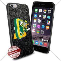 "NCAA-Oregon Ducks,iPhone 6 4.7"" Case Cover Protector for iPhone 6 TPU Rubber Case Black SHUMMA http://www.amazon.com/dp/B012XYG0X6/ref=cm_sw_r_pi_dp_KiPTwb17Q0ECF"