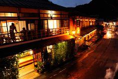 奈良 奥吉野 oku-yoshino area ,nara pref.