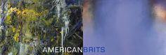 AmericanBrits - art by Tina Mammoser and Rodney Beecher Roberts