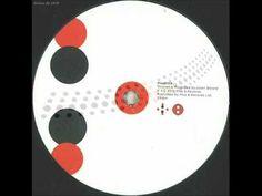 Julian Jeweil - Opening (Original Mix) HQ