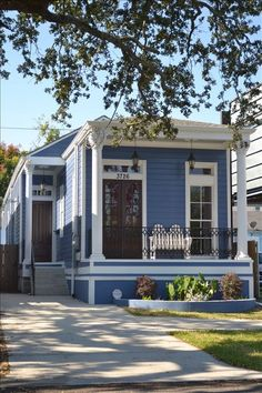 House vacation rental in New Orleans from VRBO