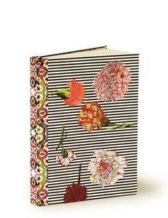 christian lacroix designer/images | Christian Lacroix Notebook, Feria