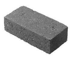 Common Brick at Menards