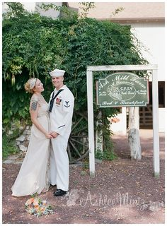 Ash Mill Farm Vintage and Romantic Wedding - Fab You Bliss Mill Farm, Rhinestone Headband, Wedding Locations, Event Planning, Wild Flowers, Ash, Wedding Day, Bridesmaid, Romantic