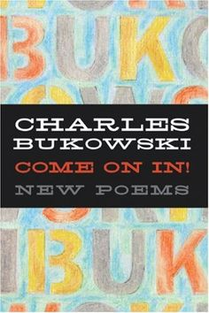 Mind and heart, Charles Bukowski. this man knew things. <3