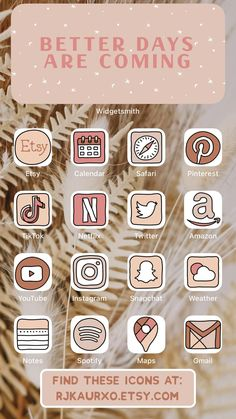 Simple Iphone Wallpaper, Iphone Background Wallpaper, Aesthetic Iphone Wallpaper, Iphone Wallpapers, Aesthetic Wallpapers, Iphone Life Hacks, Ios Update, Iphone App Layout, App Icon Design