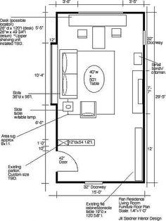 How To Create Floor Plans