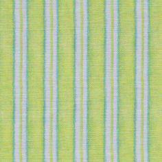 Watercolor Flute Springtime. Available printed on linen, cotton, cotton linen blends. © Ellen Eden