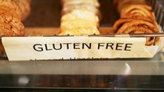 Going gluten-free might actually increase your risk of diabetes