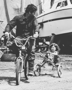 #vatertag #männer #outdoor Lifestyle Shop, Bicycle, Passion, Vehicles, Outdoor, Shopping, Father's Day, Adventure, Outdoors