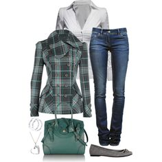 """Untitled #161"" by sherri-leger on Polyvore"