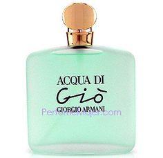 aqua perfume   mejores perfumes para hombres y mujeres+yapa perfume la mole