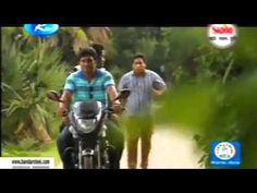 Hitar Mosharrof Karim Funny Video BD Fun