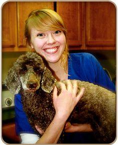 Ann, Client Relations Ann, Animals, Animales, Animaux, Animal Memes, Animal, Animais, Dieren