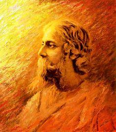 Rabindranath Tagore রবীন্দ্রনাথ ঠাকুর: 150 Years | Flickr - Photo Sharing!