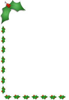 Free Christmas Borders Clipart of Free christmas borders clip art 2 image for your personal projects, presentations or web designs. Christmas Boarders, Free Christmas Borders, Football Outline, Xmas Clip Art, Christmas Ideas, Christmas Crafts, Borders Free, Monogram Wall, Christmas Clipart