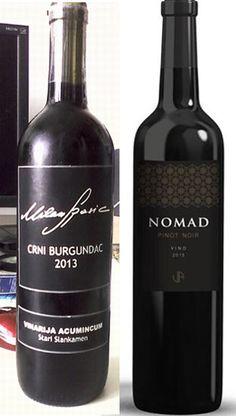 PinotNoir_Acumincum winery